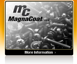 MagnaCoat Products